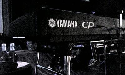 DVC00298